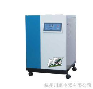 川泰加濕機,工業加濕機,超聲波工業加濕機