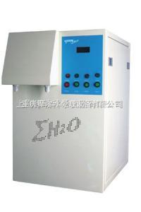 Molro摩爾經濟型純水器