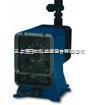 LPLP系列帕斯菲達電磁隔膜計量泵