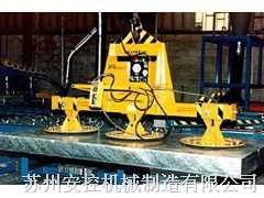 非標板材搬運堆垛機械手