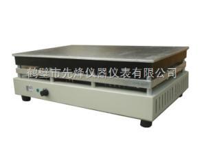數顯電熱板,調溫電熱板,不銹鋼電熱板