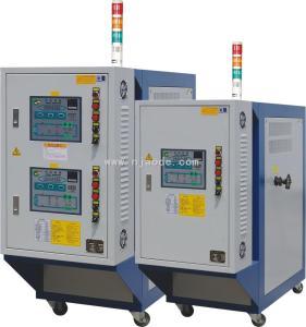 350°C油溫機/高溫油溫機/高溫模溫機