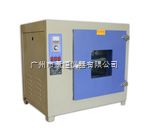 101-3康恒仪器烤箱直销101-3电热鼓风恒温干燥箱