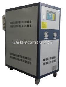 AC工業用冷水機