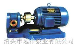 2CY1.08/2.5,2.1/2.5,4.2.2.5供應2CY系列齒輪泵