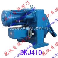 DKJ-4100