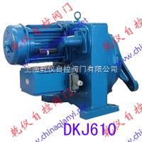 DKJ-6100