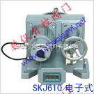 DKJ-610X