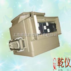 LK-3功率控制器