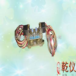 閥門電裝行程計數器MK2-1