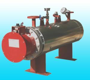 RD-9RD-9燃油加熱器