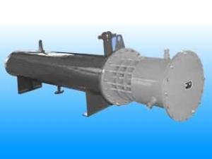RD-12RD-12燃油加熱器(重油加熱器)