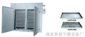CT-C-型热风循环烘箱