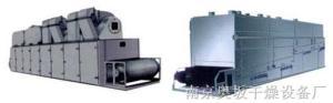 DW型系列真空带式干燥机