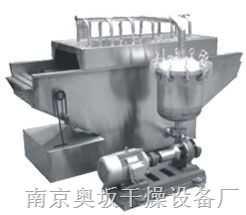 AZ-1型安瓿注水機