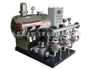二次加压供水设备,上海隔膜泵,QW排污泵,液下排污泵,ZW自吸泵