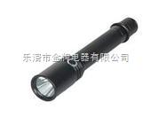 BW7500ABW7500A袖珍防爆調光電筒