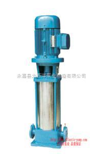 80GDL36-12*10-18.5KW多级泵,也包括上海隔膜泵,QW排污泵,液下排污泵,ZW自吸泵