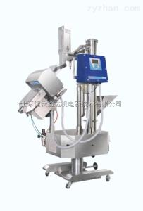 JT1-GHL全功能膠囊上旋分選拋光金屬檢測一體機