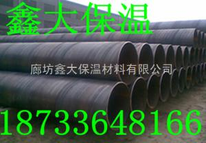 聚氨酯供热保温管道·聚氨酯保温材料价格·热水直埋预制管·聚氨酯保温管