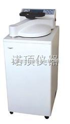 GI80T智能型 全自动内排式 不锈钢灭菌器