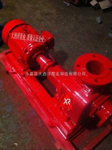 XBD-ZW自吸消防泵,上海隔膜泵,QW排污泵,液下排污泵,ZW自吸泵