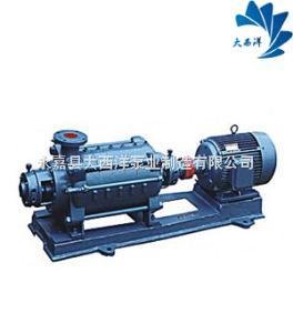 卧式多级泵,上海隔膜泵,QW排污泵,液下排污泵,ZW自吸泵