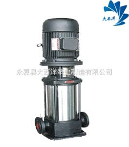 不锈钢多级泵,上海隔膜泵,QW排污泵,液下排污泵,ZW自吸泵