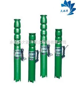 潜水深井泵,上海隔膜泵,QW排污泵,液下排污泵,ZW自吸泵