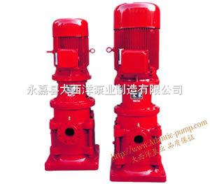 消防泵,和上海隔膜泵,QW排污泵,液下排污泵,ZW自吸泵