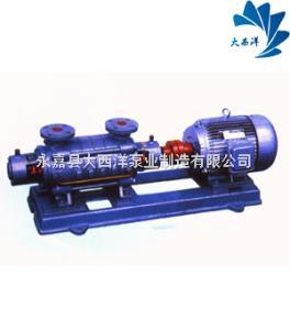 鍋爐給水泵,上海隔膜泵,QW排污泵,液下排污泵,ZW自吸泵