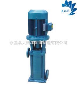 多级离心泵,上海隔膜泵,QW排污泵,液下排污泵,ZW自吸泵
