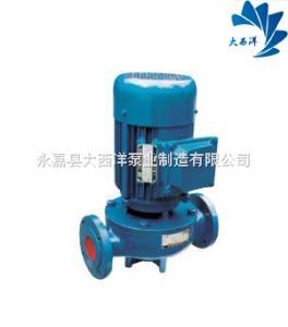 立式管道泵,上海隔膜泵,QW排污泵,液下排污泵,ZW自吸泵