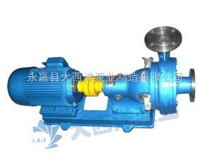 不锈钢耐腐蚀污水泵,上海隔膜泵,QW排污泵,液下排污泵,ZW自吸泵