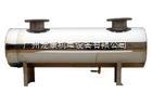 不限,可根據客戶的要求設計制作廣州龍康熱泵電輔助加熱器