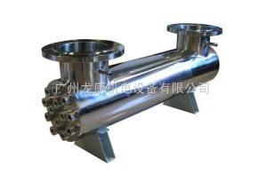 不限,可根據客戶的要求設計制作廣州龍康水箱紫外線消毒器