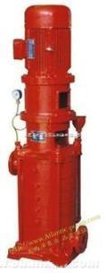 多級立式消防泵,上海隔膜泵,QW排污泵,液下排污泵,ZW自吸泵