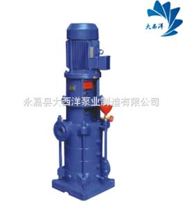 立式多级泵,上海隔膜泵,QW排污泵,液下排污泵,ZW自吸泵
