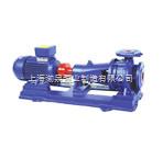 單級離心泵IS系列