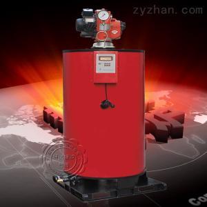 CLSS0.7-85/60-Y/Q全自動液晶顯示60萬大卡燃油/燃氣熱水鍋爐