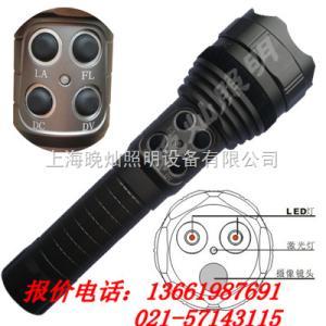 【RW5150】RW5150 多功能攝影LED電筒 TX-8366-8360 RW5150A 多功能攝影LED電筒