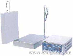 VGT-ISF頻率切換式超聲波振板