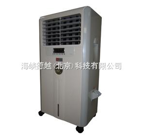 HXSMG-3Y濕膜加濕器