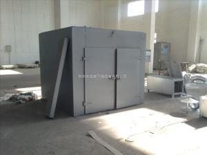热风循环烘箱热风循环烘箱