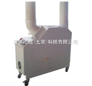 氣調庫加濕器
