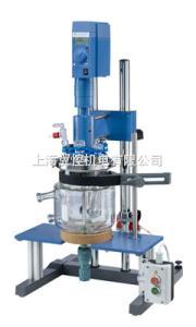 实验室反应釜,实验室反应器,实验室反应釜价格