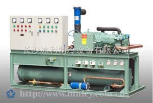 長沙冷庫設備|冷庫報價|冷庫優惠價格咨詢長沙冰利制冷
