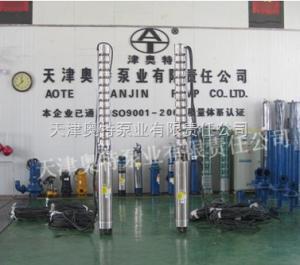 ATQH不锈钢潜水泵不锈钢潜水泵价格,潜水不锈钢泵型号,不锈钢水泵厂家