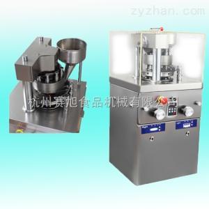 ZP系列旋轉式壓片機浙江壓片機,旋轉式壓片機,小型壓片機