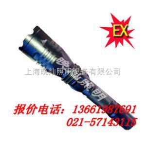 [BXD6026]BXD6026,全方位防爆電筒 BTC8210  RJW7101  NFC9180  NTC8200